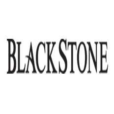 Black-Stone-1