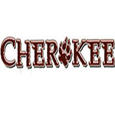 Cherokee-1