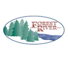 Forest-River-1