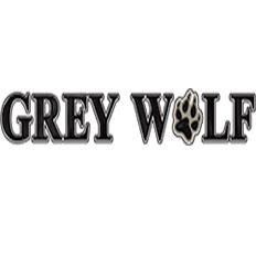 Grey-Wolf-1