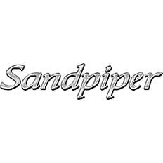 Sandpiper-1