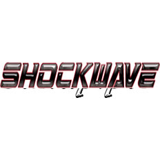 Shockwave-1