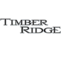 Timber-Ridge-1