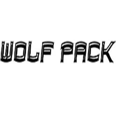 Wolf-pack-1